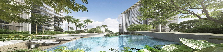amber-park-lagoon-marine-parade-singapore