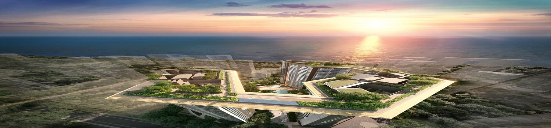 amber-park-level-22-the-stratosphere-marine-parade-singapore
