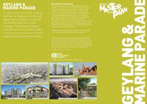 geylang-and-marine-parade-master-plan-1-singapore