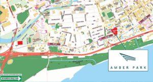 amber-pk-location-map-marine-parade-sg