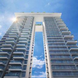 boulevard-88-cdl-singapore