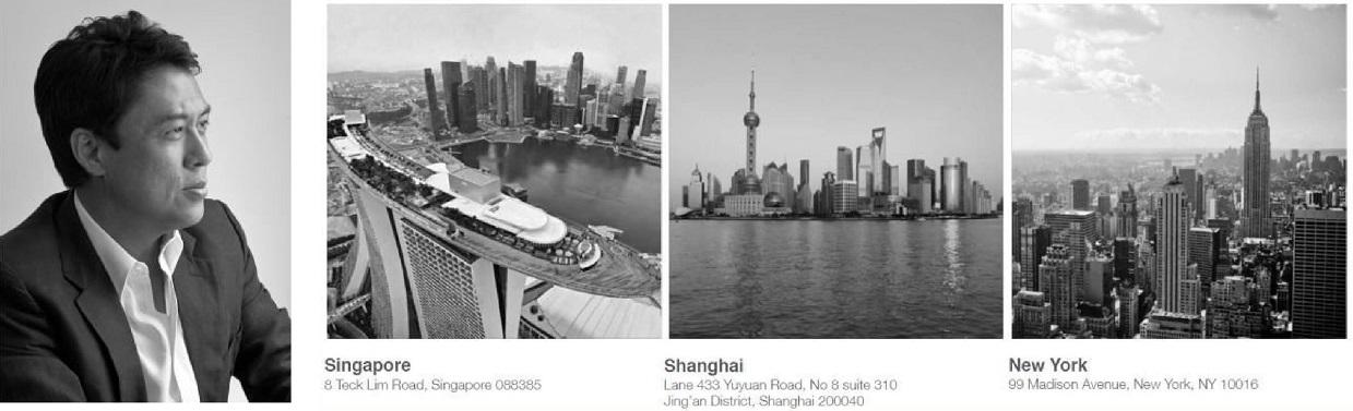 chan-soo-khian-and-scda-offices-in-singapore-shanghai-new-york