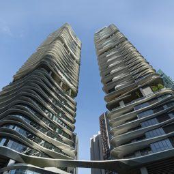 new-futura-cdl-singapore