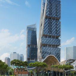 south-beach-residences-cdl-singapore