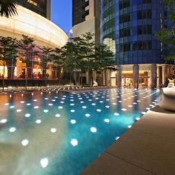 st-regis-residences-singapore