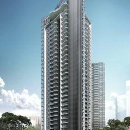 the-meyerise-singapore