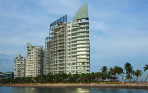 the-oceanfront-at-sentosa-cove-cdl-singapore