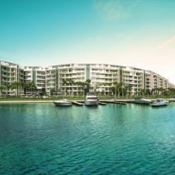 the-residences-at-w-singapore-sentosa-cove