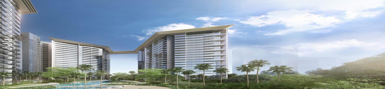 amber-park-aerial-view-level-1-marine-parade-singapore