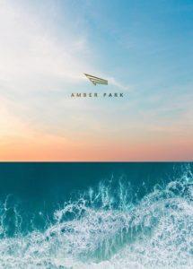amber-park-e-brochure-cover-singapore