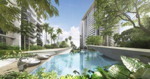 amber-park-lagoon-singapore
