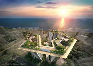 amber-park-level-22-the-stratosphere-singapore