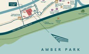 amber-park-location-map-amber-gardens-singapore