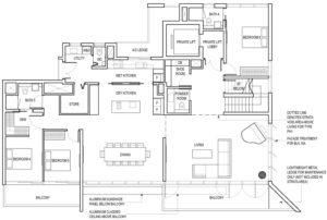 amber-park-penthouse-6-bedroom-ph1-lower-singapore