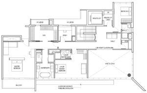 amber-park-penthouse-6-bedroom-+-study-ph2-upper-singapore