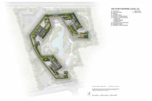 amber-park-site-plan-level-22-singapore